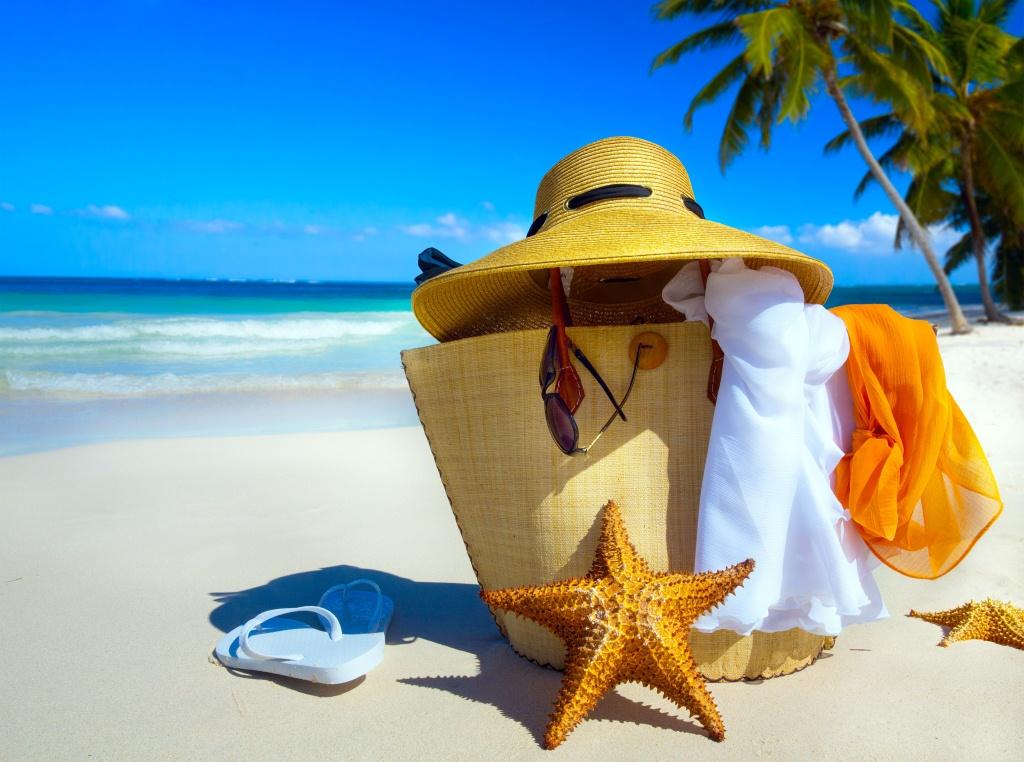 Яндекс проанализировал летние запросы туристов