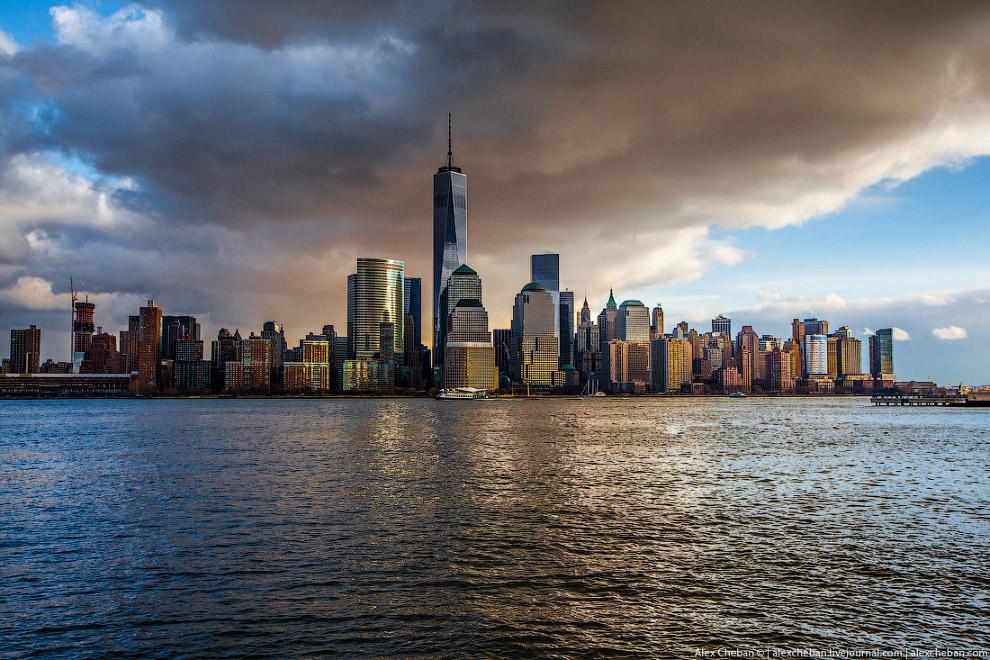 В Нью-Йорке стали бороться с Airbnb с другого конца, решив засудить арендодателей квартир