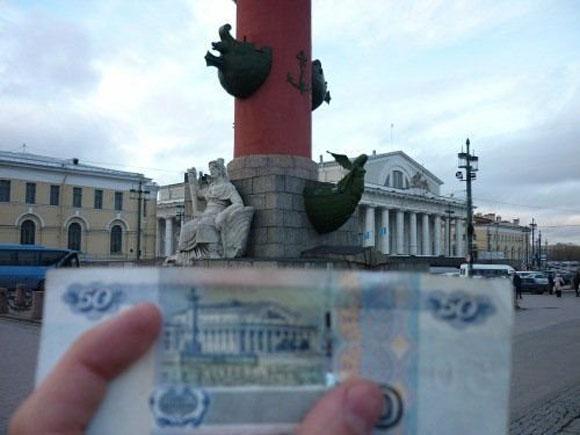Курортный сбор шагает по стране: 2% налог с туристов предложили ввести в Санкт-Петербурге