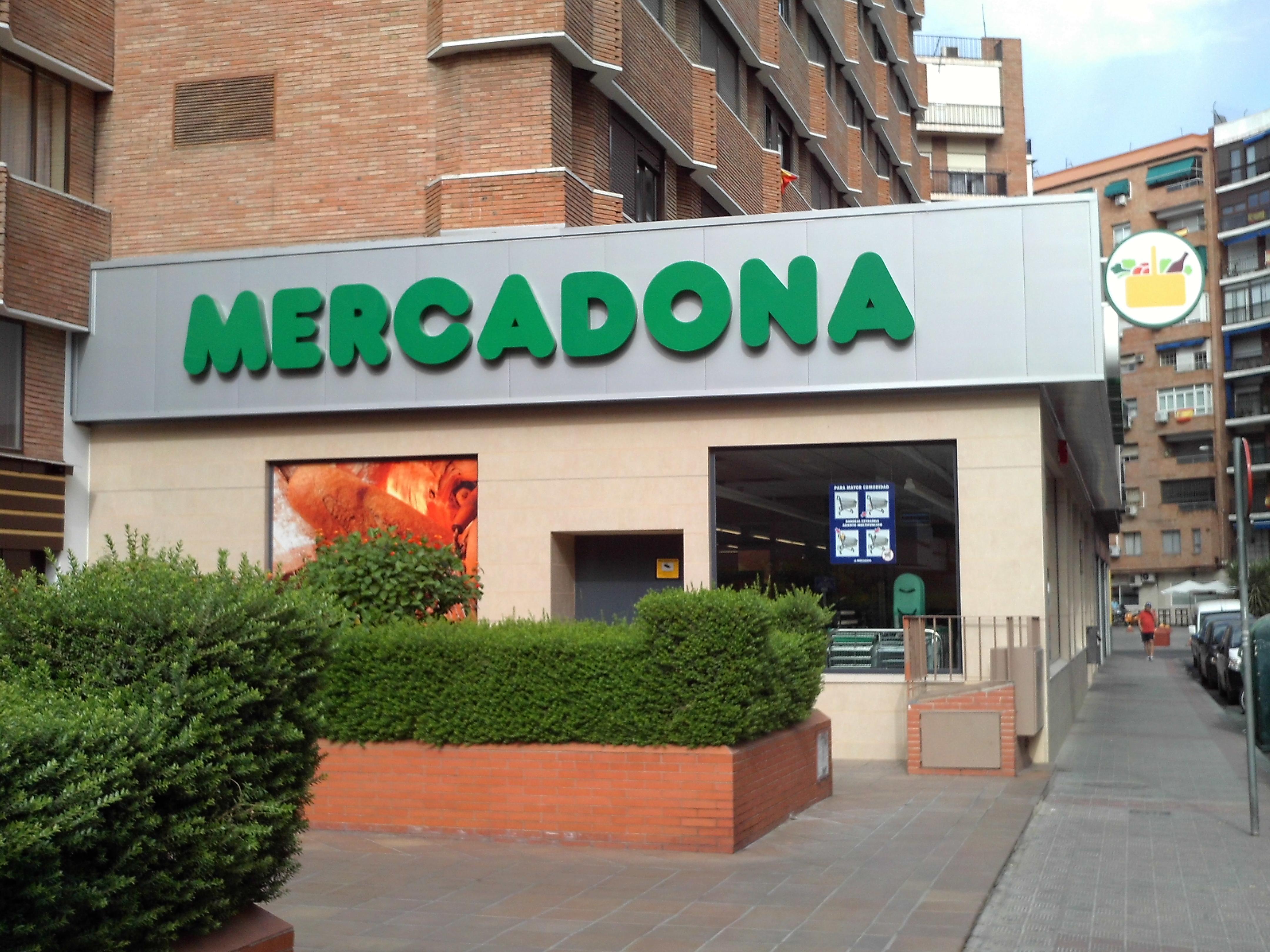 «Меркадона» создает 90 новых рабочих мест в Каталонии