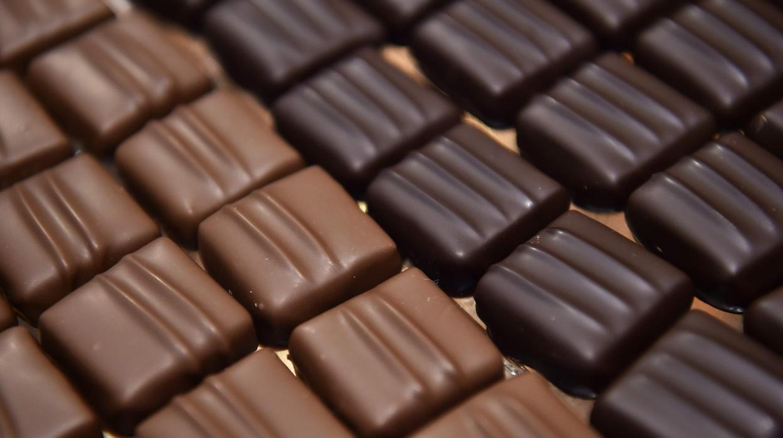 Интересные факты об истории шоколада в Испании