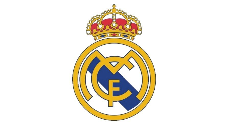 Мадридский «Реал» отчитался о росте доходов и операционной прибыли по итогам прошлого сезона