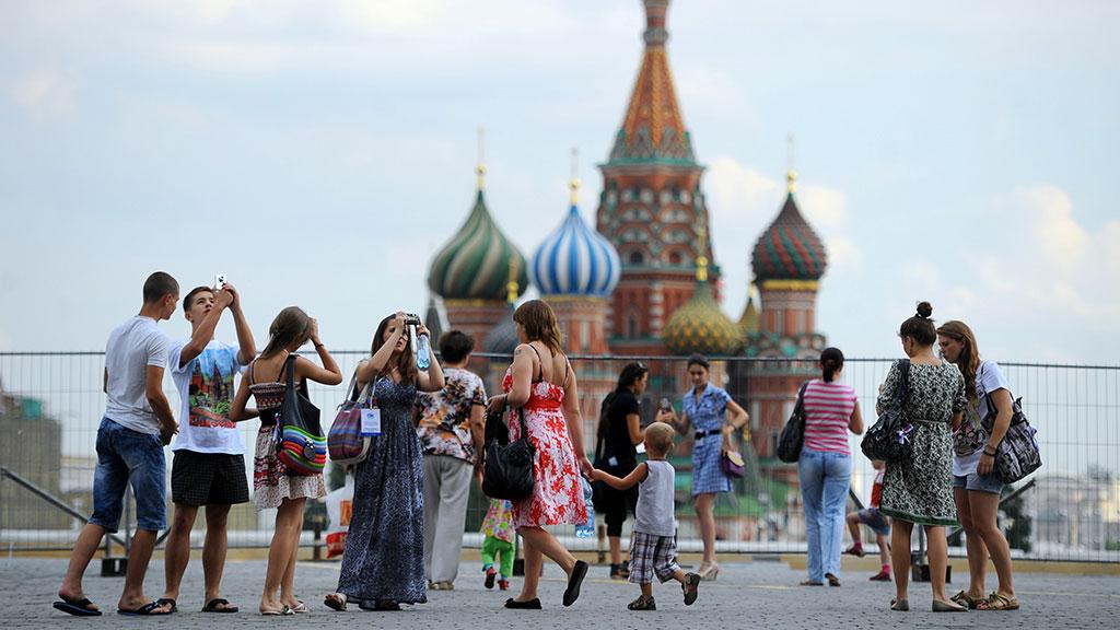 Итоги чемпионата, ФЦП и особые экономические зоны: как чиновники отчитались о развитии туризма