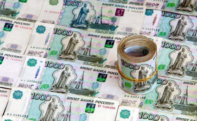 Хорошие новости для туристов: рубль начал расти