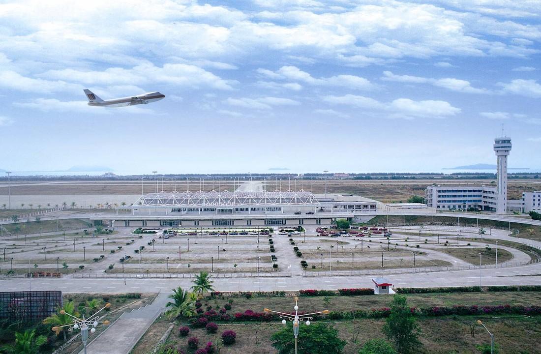 Ростуризм предупредил туроператоров, отправляющих туры в Китай, о необходимости получения слотов