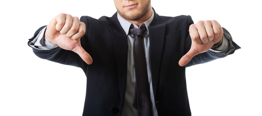 Передаче Ростуризма в Минэк предшествовал «разгром» ведомства в Счетной Палате