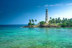 Шри-Ланка ввела для туристов возврат НДС
