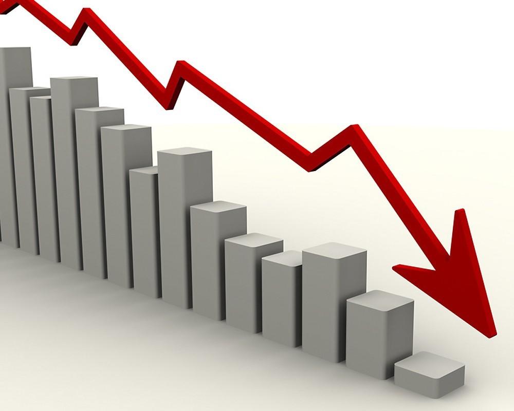 Продажи авиабилетов в Израиль туристам снизились на 23%
