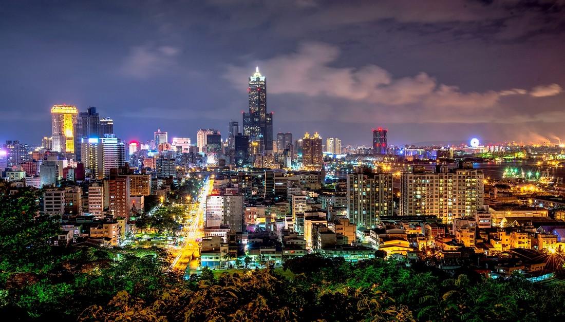 Тайвань введет для российских туристов «пробный» безвиз