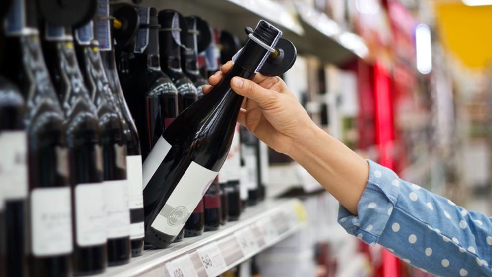 Лучшие вина, которые можно купить в испанских супермаркетах дешевле €4