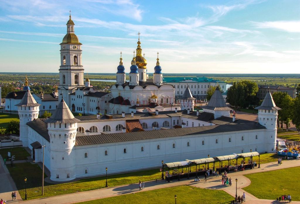 «Отдых» представит конкурс видеороликов о России