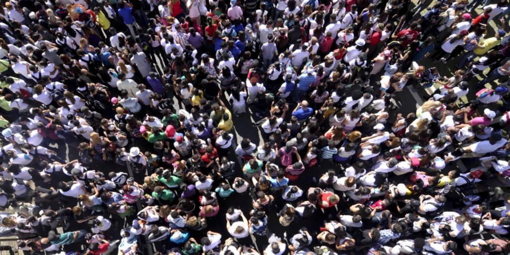 В UNWTO предложили бороться с «овертуризмом»