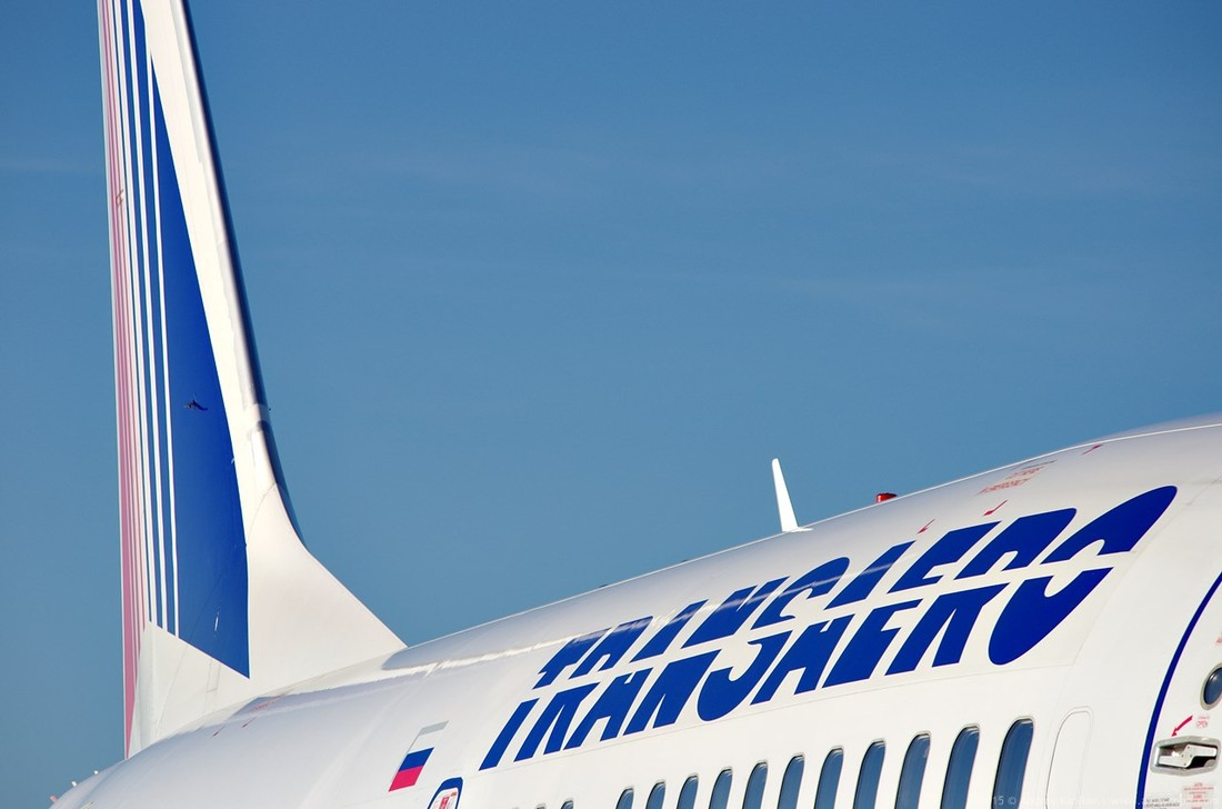 СМИ: в уголовном деле «Трансаэро» возникла Росавиация и ущерб в 610 млн рублей