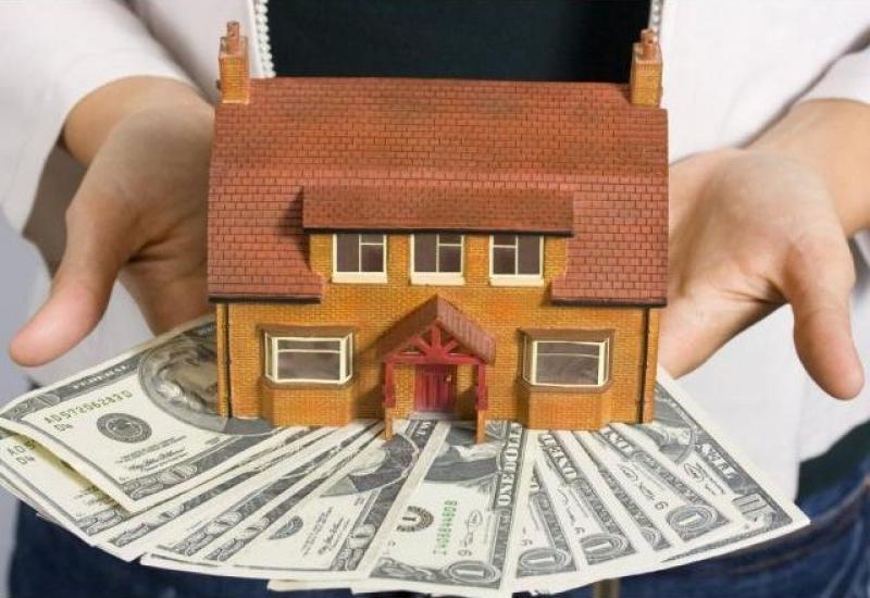 Где оформить быстрый кредит под залог недвижимости