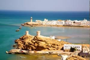 Альтернатива Египту и ОАЭ. Кто полетит и сколько стоят туры