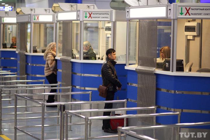 Юристы советуют иностранному бизнесу осмотрительно пользоваться белорусским безвизом