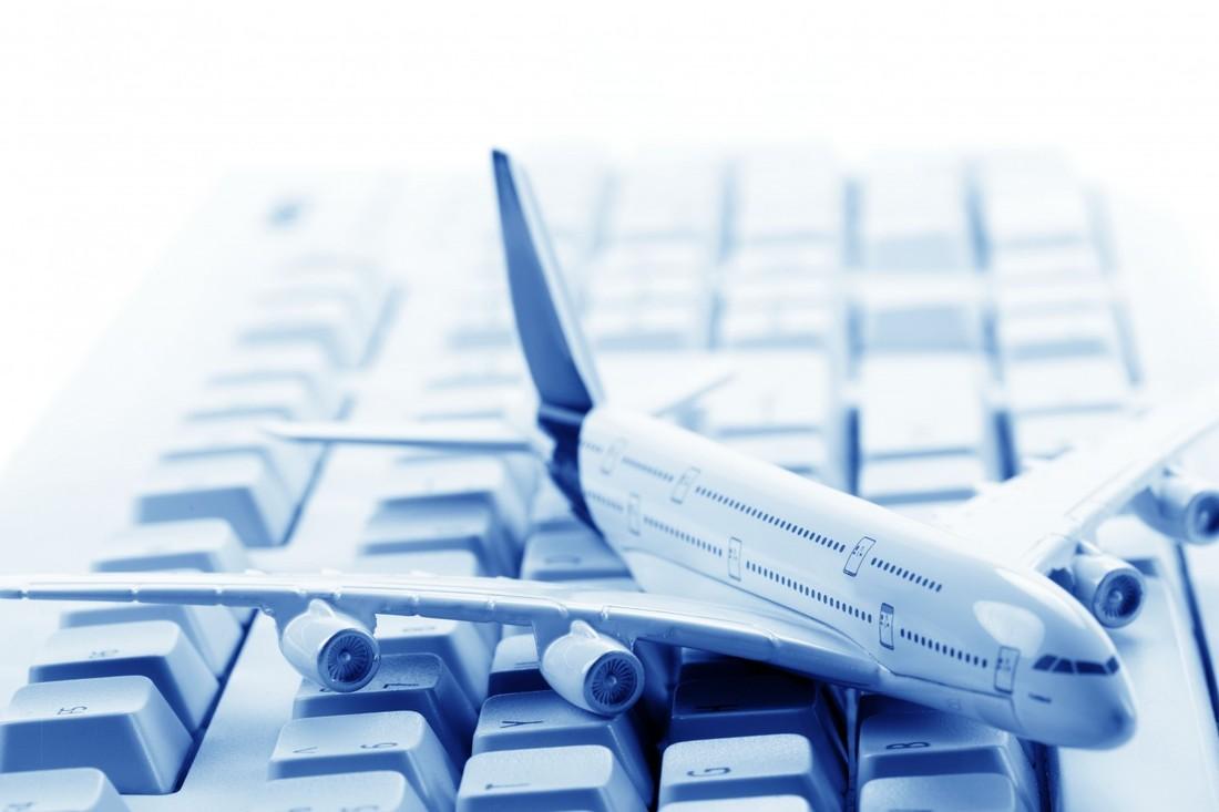 Эксперты о разбушевавшемся авиалобби: риска остановка деятельности авиакомпаний нет