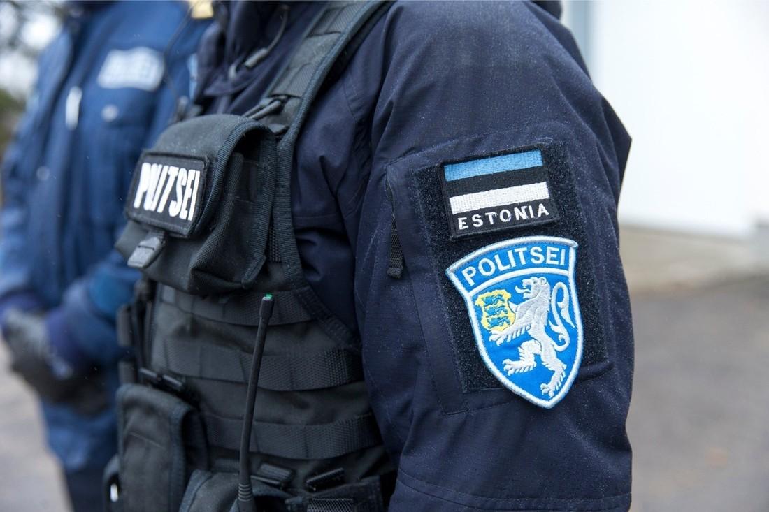 В Эстонии против турфирм возбудили уголовные дела за продажу туров в Крым