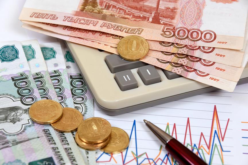 По стопам Бельтюковой: турагентства раскритиковали схему «компенсаций» от РоссТура и МГП