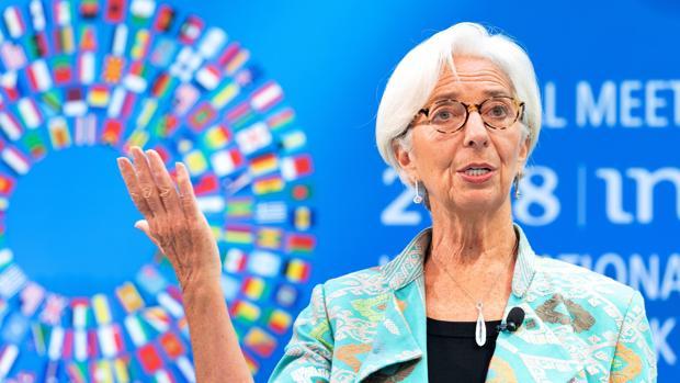 Испания останется одним из лидеров экономического роста, хотя и замедлит темпы