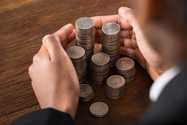 «РоссТур» заявил о сформированном списке по страховым выплатам