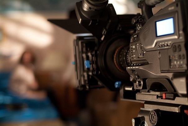 В Барселоне пройдет открытый урок по режиссуре для детей