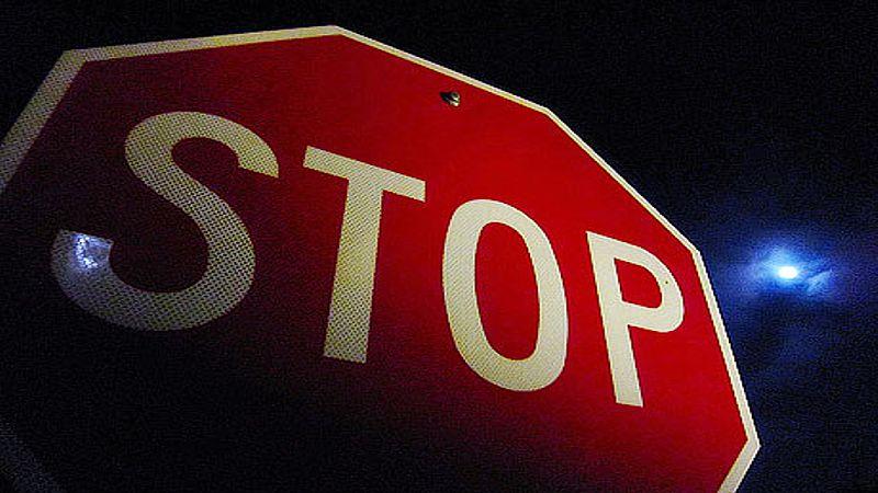 «РоссТур» сообщил турагентствам о прекращении туроператорской деятельности