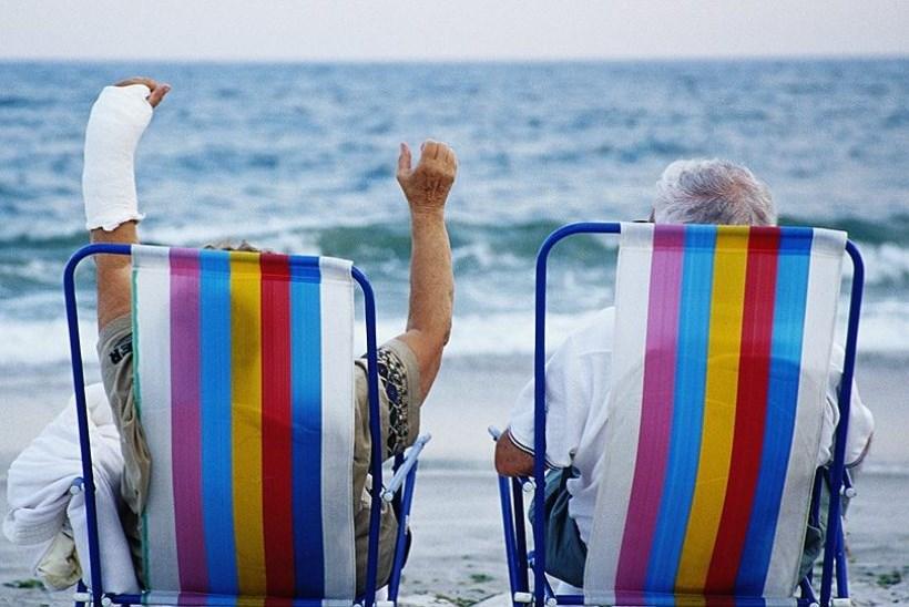 Страховщики: чаще всего туристы обращались за помощью на Кипре, в Турции и в Болгарии