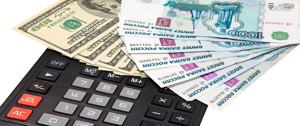 Страховщик начал выплачивать туристам «Данко», выплаты обещаны в полном объеме