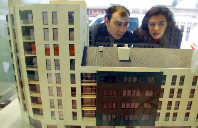 Пять типов покупателей жилья в Испании: какую недвижимость они ищут и какие цели преследуют?