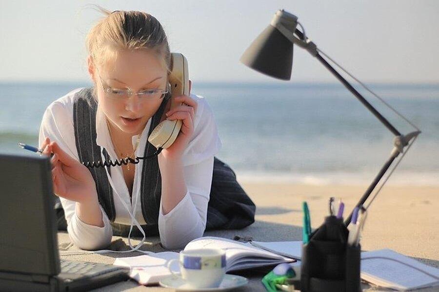 Закон о самозанятых: даст ли он развитие туристическому фрилансу?