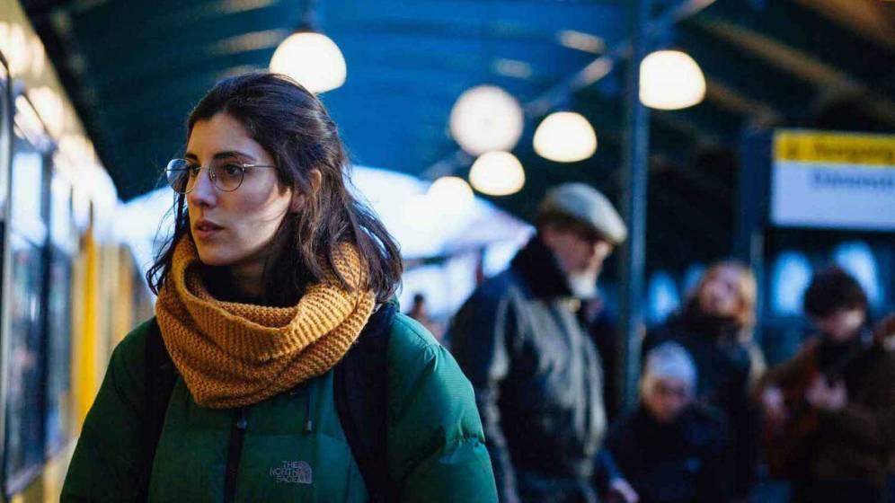 Фильмы, снятые испанскими женщинами-режиссерами, завоевывают США