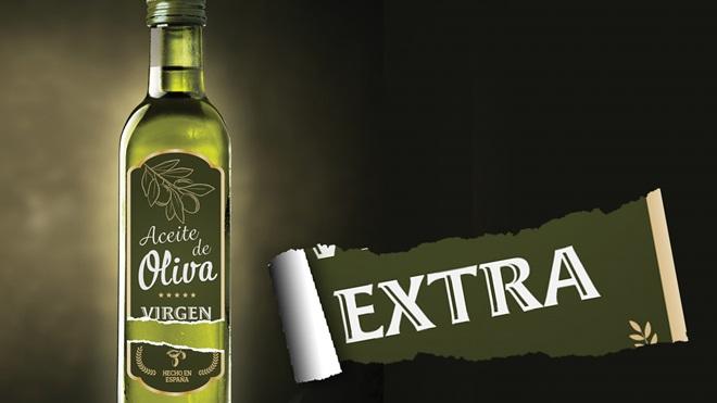 Оливковое масло, произведенное Mercadona, попало в тройку лучших в Испании