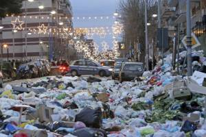 Кто в Европе всех грязнее? Жители оценили экологию своих городов