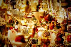 В Европе открылись базары: куда и когда ехать за праздником