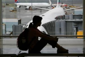 Чего ожидать в «Черную пятницу» от авиакомпаний