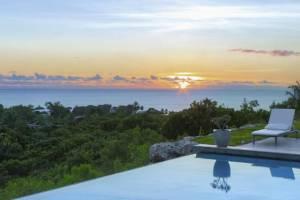 10 самых странных требования к отдыху от богатых туристов