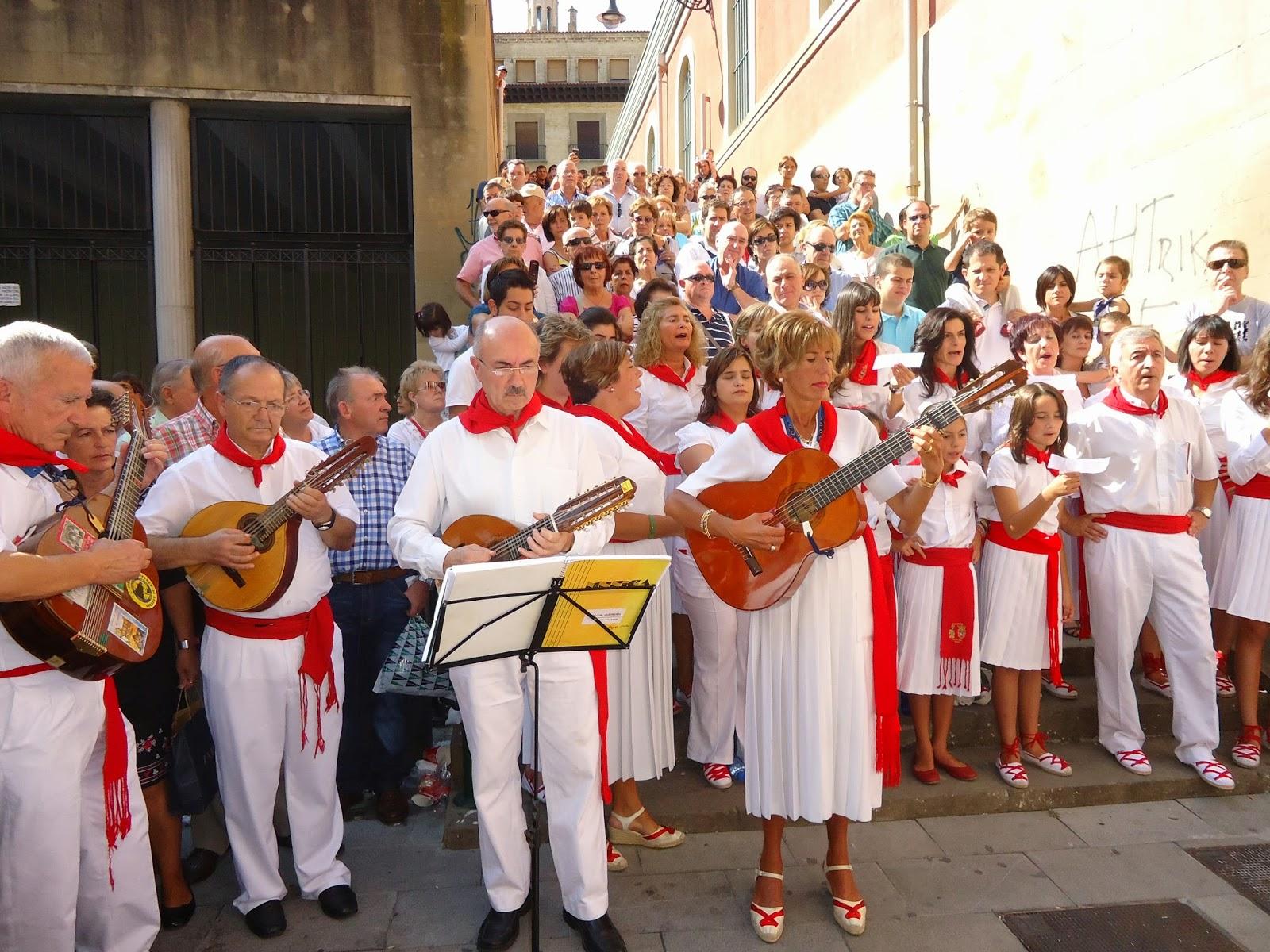 Наиболее счастливы в Испании жители Наварры, а меньше всего – галисийцы