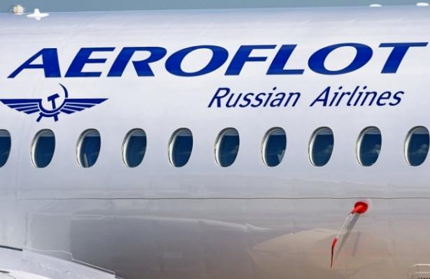 Аэрофлот вновь поднял топливные сборы на фоне падения цен на нефть