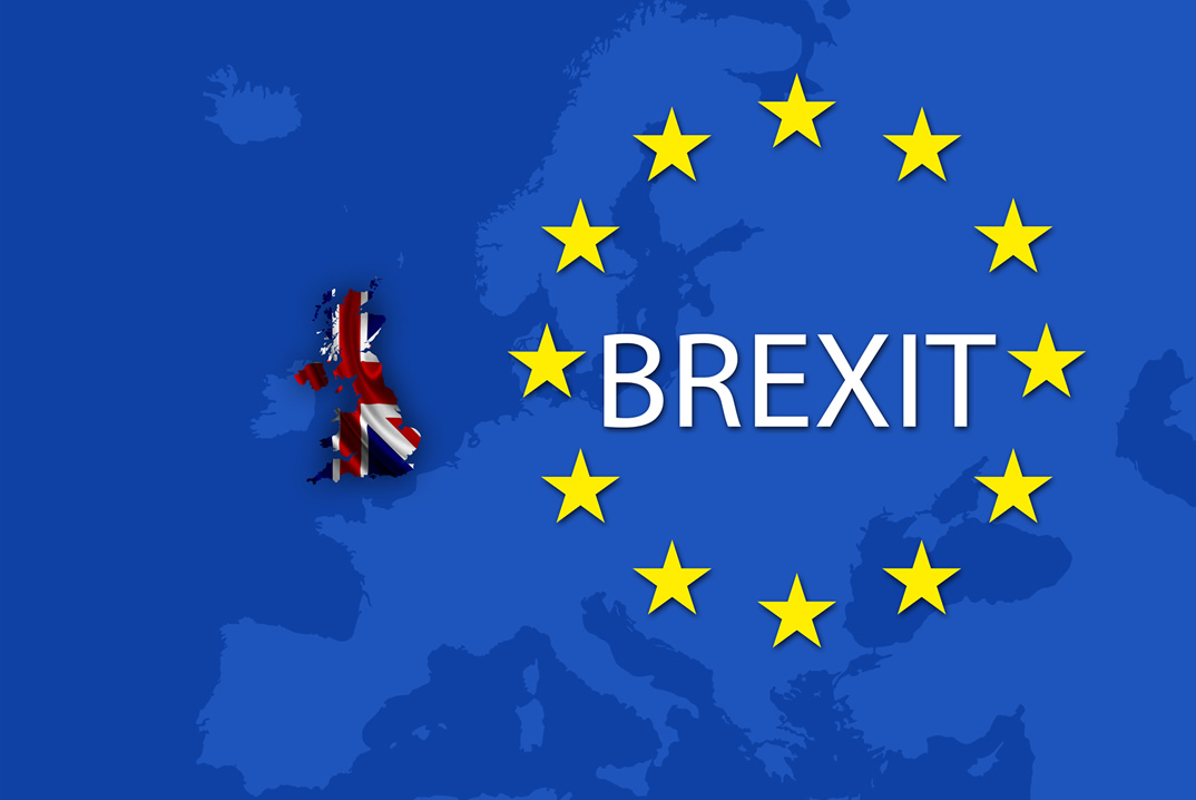 Брексит поставит на край пропасти турбизнес Ирландии и Испании