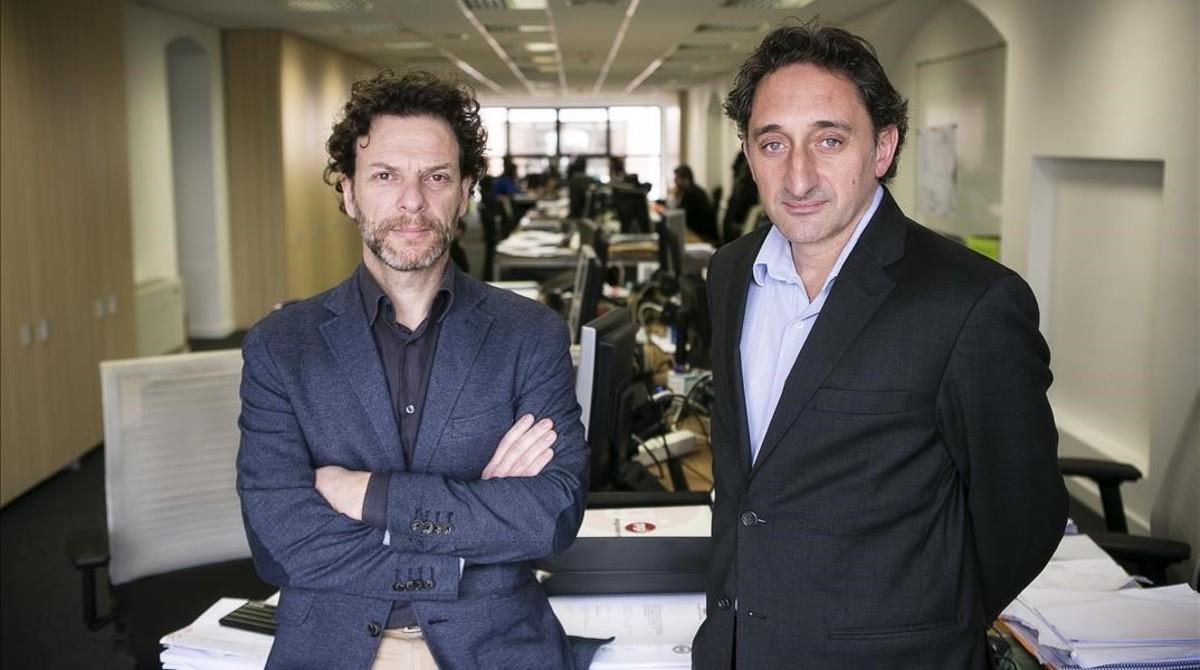 PGI Engineering признана ведущей испанской компанией в области инженерного обеспечения