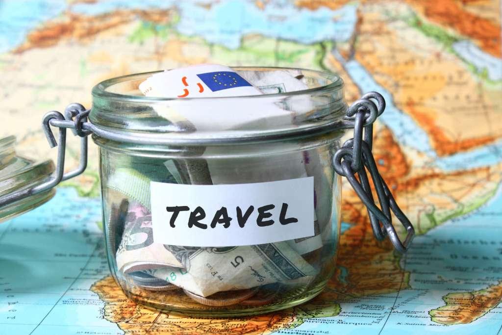 «Интурист»: роста спроса на выездные туры не будет, несмотря на заниженный темп роста цен