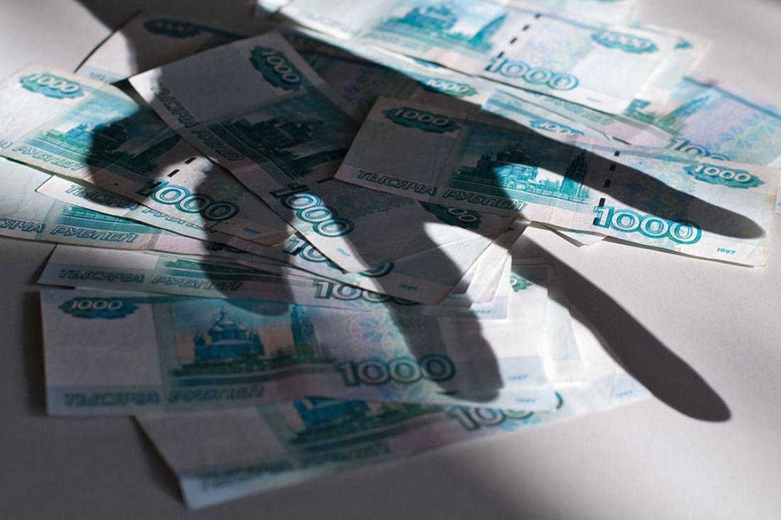 Арестован директор турфирмы за растрату ₽3.5 млн с продажи речных круизов