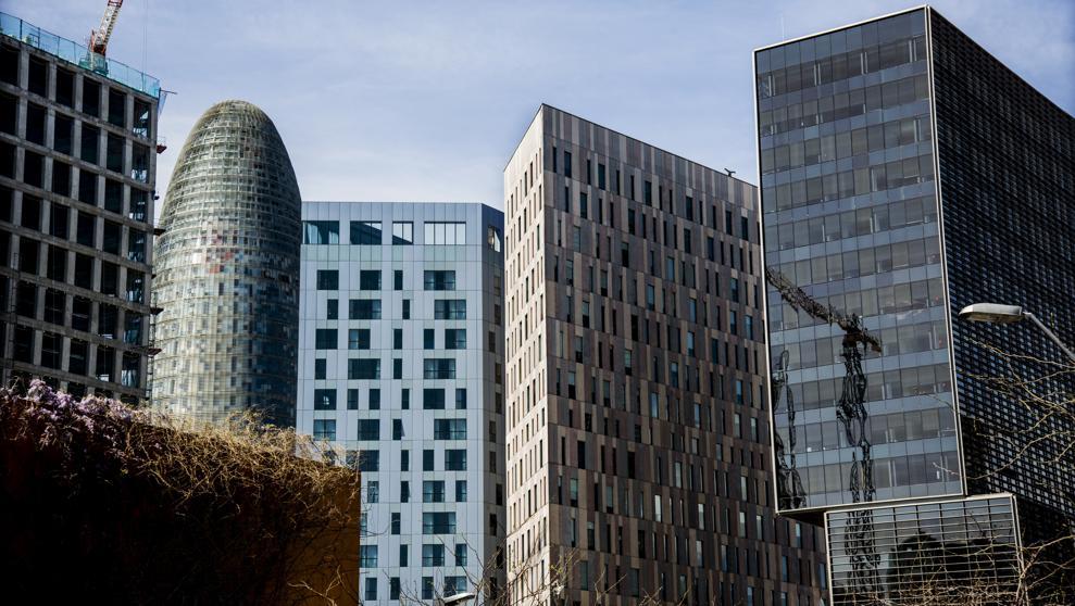 Mango откроет в Барселоне инновационный центр и возьмет на работу 100 сотрудников
