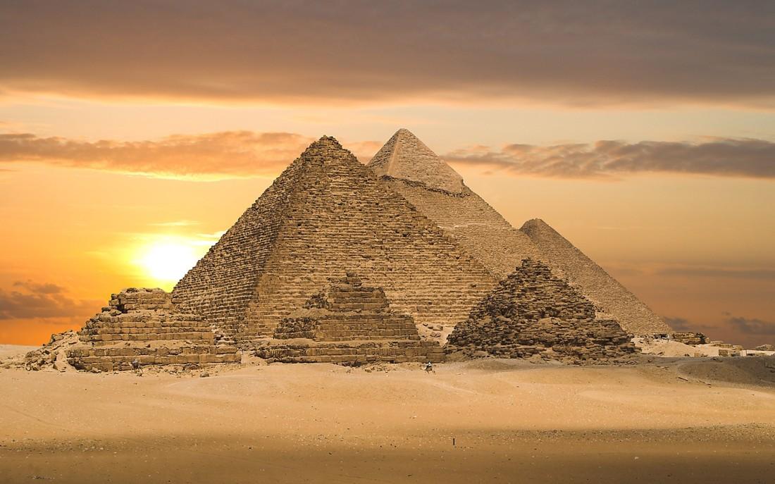 Теракт в Египте не повлиял на спрос туристов, и не задержит запуск чартеров в Хургаду