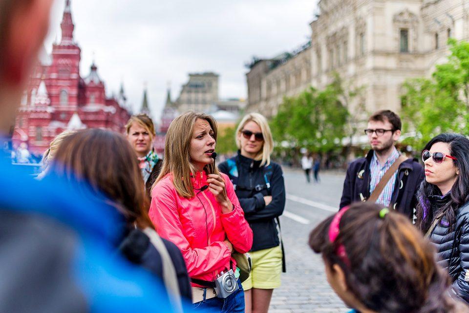Путин подписал закон о самозанятых: кого он коснется в туризме?
