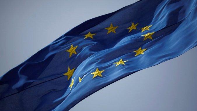 Евростат проанализировал отпускные предпочтения