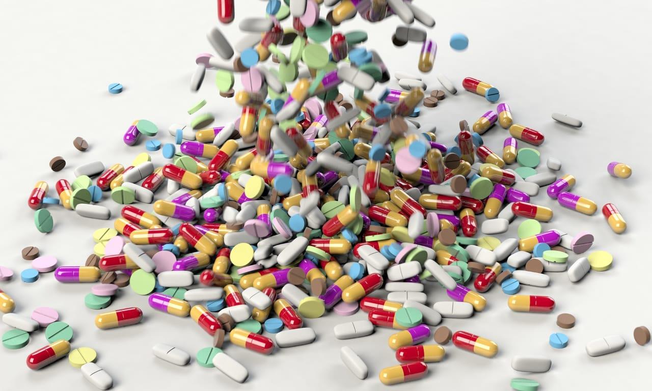 Фармацевтическая индустрия Испании вкладывается в исследования и разработки и создает новые рабочие места