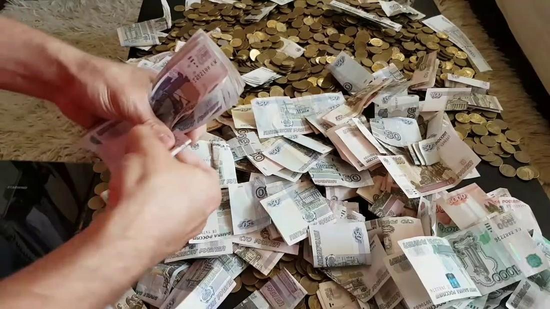 «Турпомощь» впервые распечатает персональный фонд