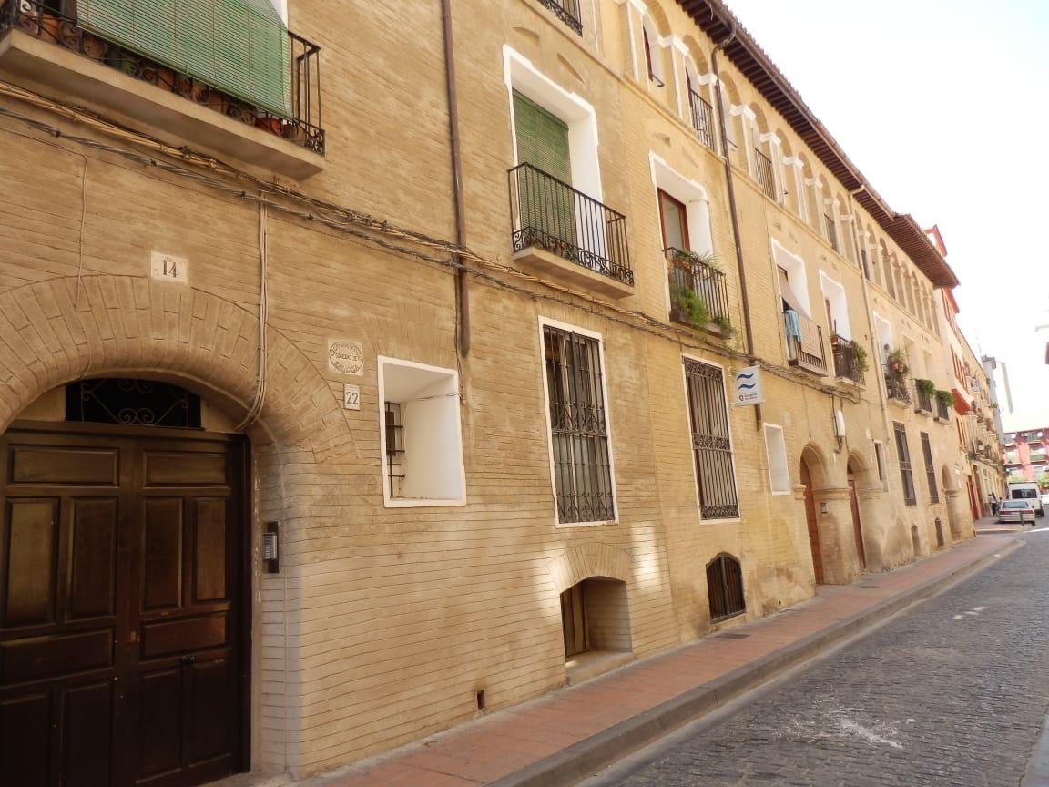Продавцы недвижимости в Сарагосе переоценивают свои квартиры на 21%